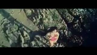 أغنية #سينا الجديدة😂😂😂😂😂😂😂😂😂😂 سينا الهبيلة فضحاتنا من جديد....