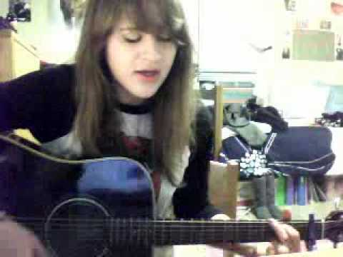 Lady Gaga - Speechless Acoustic Cover - YouTube