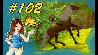 Alicia Online #102 - Świeżutkie ubrania z Alici 2.0!