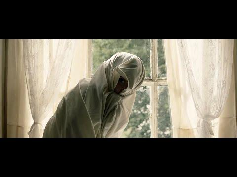 MARROWBONE 2018    HD Anya TaylorJoy, Mia Goth