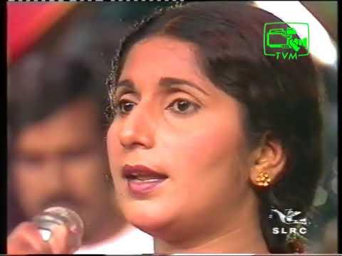 Download Ele dole by Niranjala Sarojini from Torana Archives