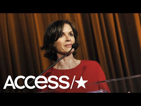 "Elizabeth Vargas Is Leaving ABC News After Two Decades: ""So Very Proud"" 