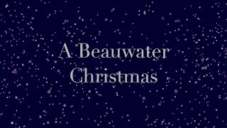A Beauwater Christmas