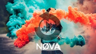 System Of A Down - Toxicity (Lowderz & DeepDelic Remix)