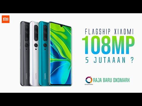 UPDATE!!! Jadwal Perilisan Redmi Note 9 Global | Sudah TKDN Dan Siap Dirilis Di Indonesia.