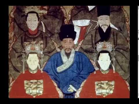 Biography   Confucius