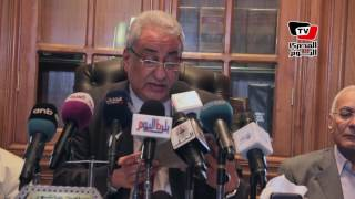 «المحامين»: نرفض قانون «الضريبة المضافة» لخروجه عن المبادئ الأساسية