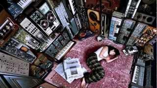 Mt Eden Dubstep ft Sarah McLachlan - Silence