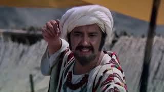 """Çağrı """"Hz. Muhammed'in Hayatı Full Hd Izle"""