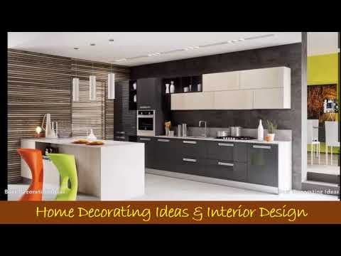 Interior Design Ideas For Small Indian Kitchen Decorating Picture Solutions Modern