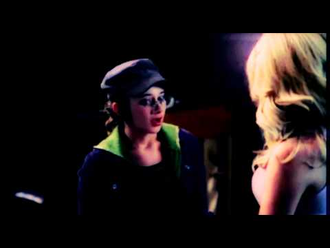 Sharpay and Kelsi | VOC with xneongrande