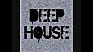 deep house mix (dj Dave Devan)