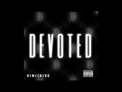 Coming From Where Im From (Anthony Hamilton Remix) - Dimitrios mp3