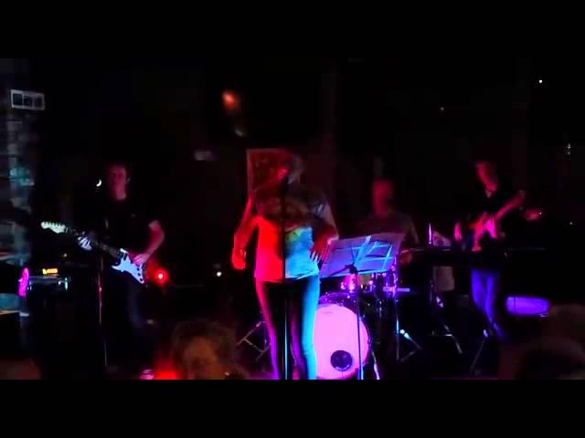 Rachael Farrell Video 7