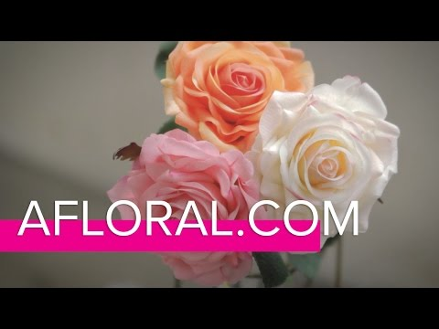 Welcome To Afloral.com