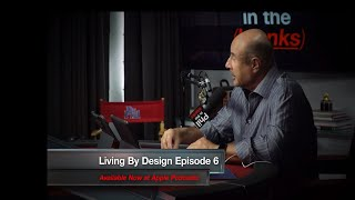 Learn To Claim And Accept Praise! 'Living By Design' Episode 6 – This Week's 'Phil In The Blanks'