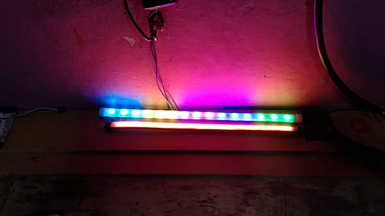 Lampu Plat Nomor Motor   Wa 085888591756
