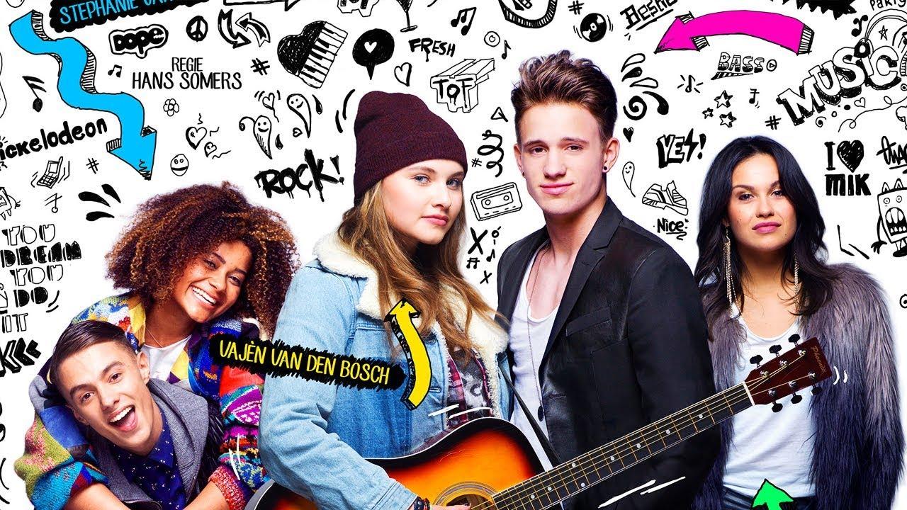 Kids POP - Film Complet JEUNESSE en français