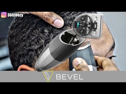 BEVEL TRIMMER REVIEW