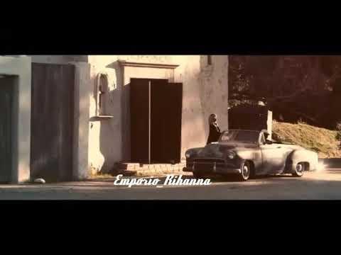 Enrique Iglesias ft. Pitbull - I Like It Official Music VideoKaynak: YouTube · Süre: 5 dakika43 saniye