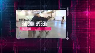 Охранные услуги в Московской области(, 2014-07-21T12:39:06.000Z)