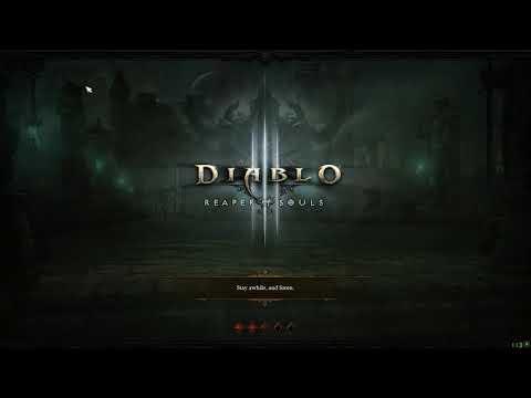 タイトスカート履いて開脚する美脚グラビア from YouTube · Duration:  55 seconds