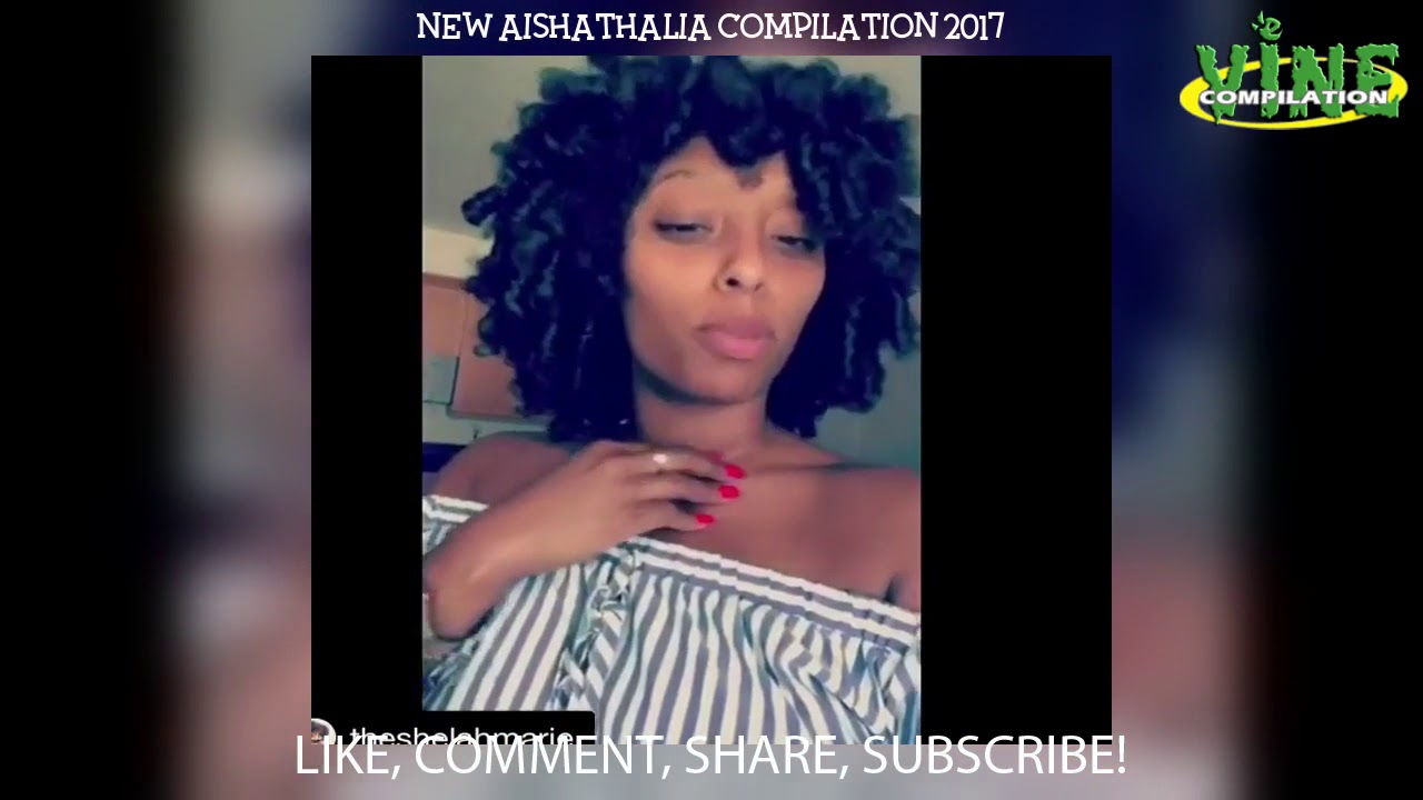 Youtube Aisha Thalia naked (33 photo), Topless, Hot, Instagram, cleavage 2020