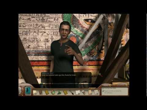 egyptian matchmaking