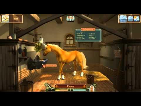 Pferdespiele Runterladen