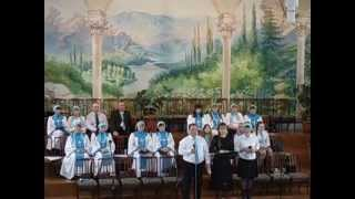 Молитва Группа ЛОЗА