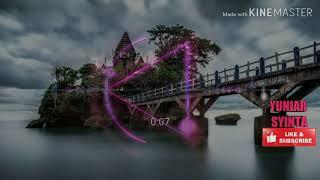 Dj Kelayung Layung ~ Full Bass High Trap