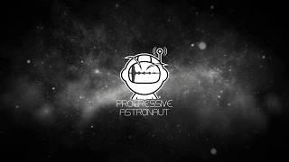 Circle Of Life - Moj Beograd (D-Formation Remix) [Beatfreak]