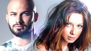 Джиган feat Юлия Савичева - Любить Больше нечем (DJ ARMA Remix)