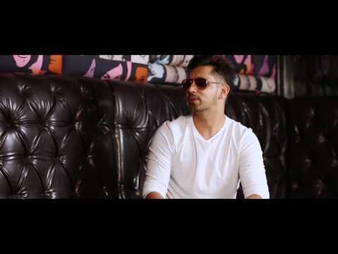Babbal Rai  Tashan Da Peg  Exclusive Interview (Part 1)  9x Tashan