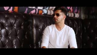 Babbal rai| tashan da peg| exclusive interview (part 1)| 9x tashan