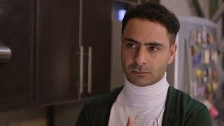 Чакатагри Патасхан / Chakatagri Pataskhan - Серия 8 / Episode 8