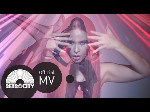 ภาพลวงตา - มาช่า (OST Melodies of Life ตอน ภาพลวงตา)【OFFICIAL MV】