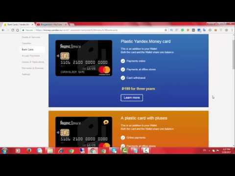 Instarem's amaze card is the. Create Virtual Credit Card Free For Lifetime 2017 Working Method Youtube