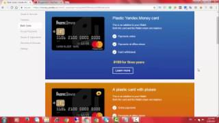 Create Virtual Credit Card Free for Lifetime | 2017 Working Method