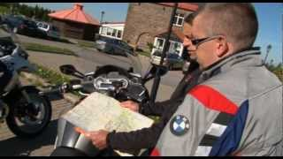 Traditionshotel Wilder Mann Annaberg-Buchholz - Imagefilm