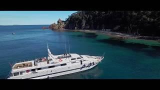 Vente bateau Var - Queen South, 31m