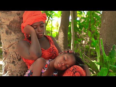 CONSEQUENCE | Meilleur film Haïtien