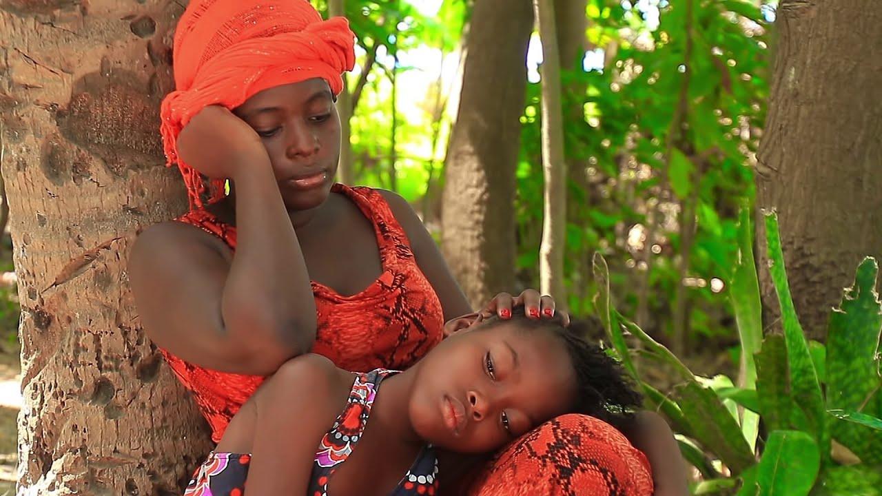 Download CONSEQUENCE | Meilleur film Haïtien