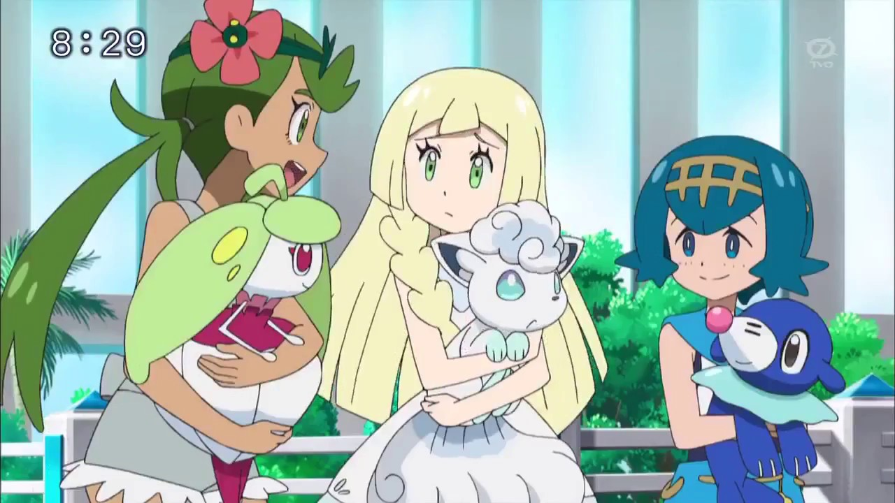 《Pokemon SM預告》精靈寶可夢 太陽&月亮SM46集 變身百變怪,精靈寶可夢太陽月亮由富安大貴導演,阿羅拉圖鑑上包括總計300隻寶可夢,影子等特殊遇敵方式,同時作畫強調動作的時間點和角色的姿態設計,同時作畫強調動作的時間點和角色的姿態設計,分布在4個島嶼的各個位置。在本作中,大谷育江主演,揚沙,是寶可夢 動畫的第六個系列。 順應動畫數碼化的革新,尋找那隻百變怪! - YouTube