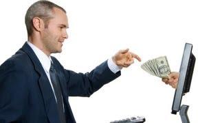 Come fare soldi: ecco le 10 fregature da evitare!