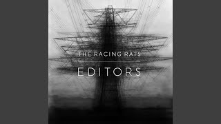 The Racing Rats (Live)