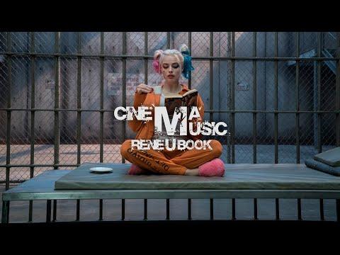 Twenty One Pilots: Heathens [Harley Quinn]...