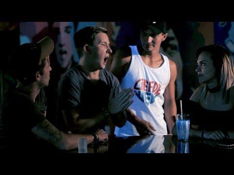 Elvis se Seun en TjekitKwagga – Grootwildjagter