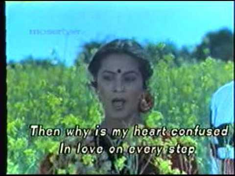 Khushi No Divas Chhey - Happy