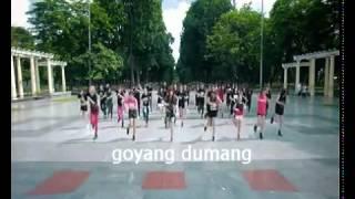 Video Goyang Dumang Cita Citata   Audi Marissa New Single 2014 download MP3, 3GP, MP4, WEBM, AVI, FLV Juli 2018